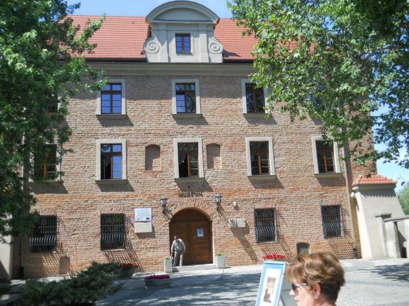 Akademia Lubrańskiego Kopia