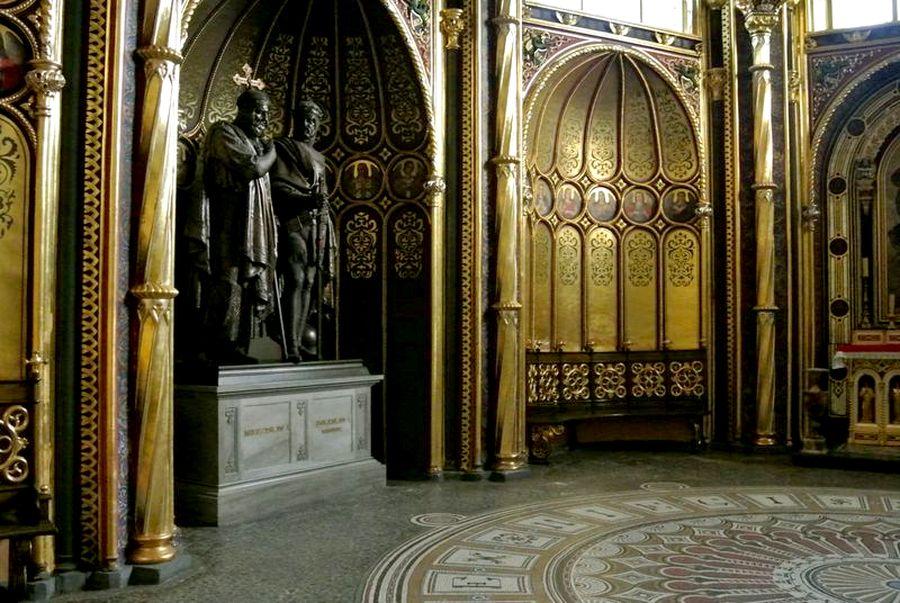 Kaplica złota6 Kopia