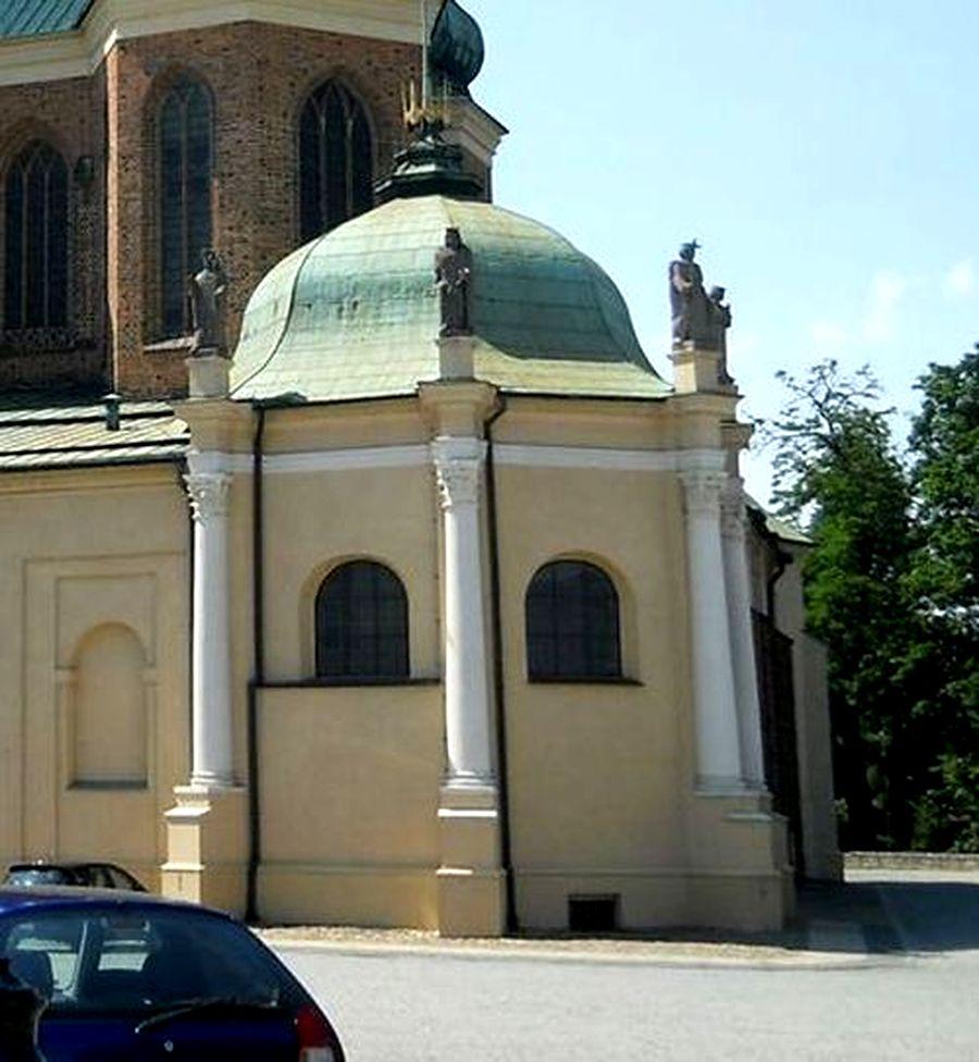 Katedra17 Kopia