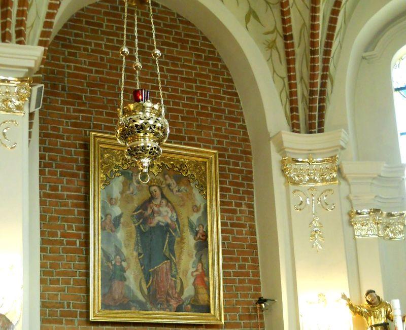 Kościół św. Małgorzaty 14