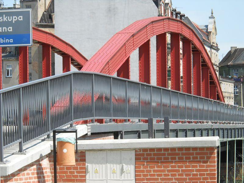 Most Biskupa Jordana1