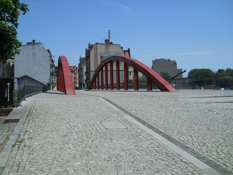 Most Biskupa Jordana4