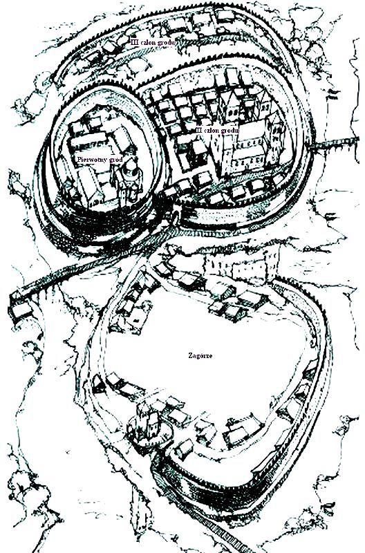 Ostrów Tumski i Zagórze2 Kopia - Kopia (2)