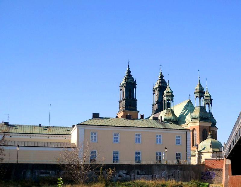 Pałac Arcybiskupi1 Kopia