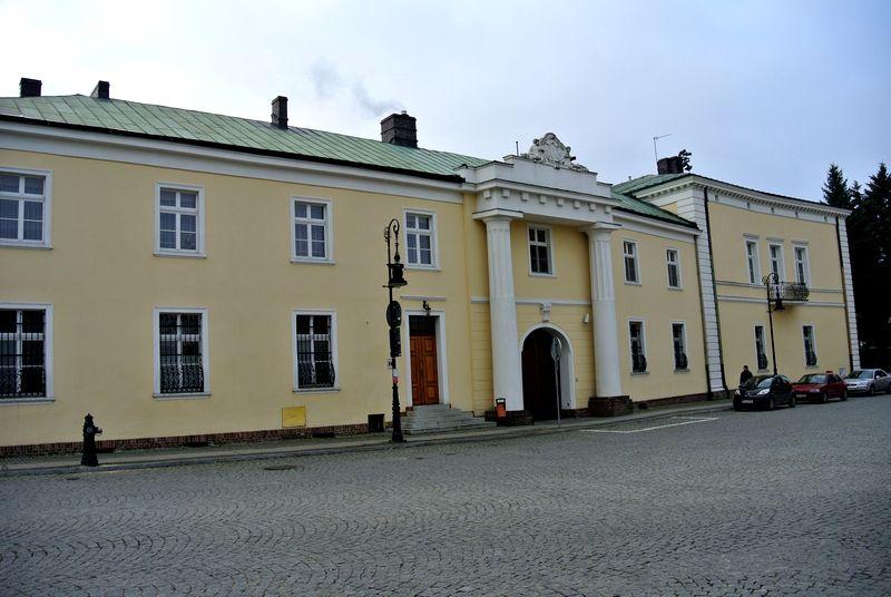 Pałac Arcybiskupi2