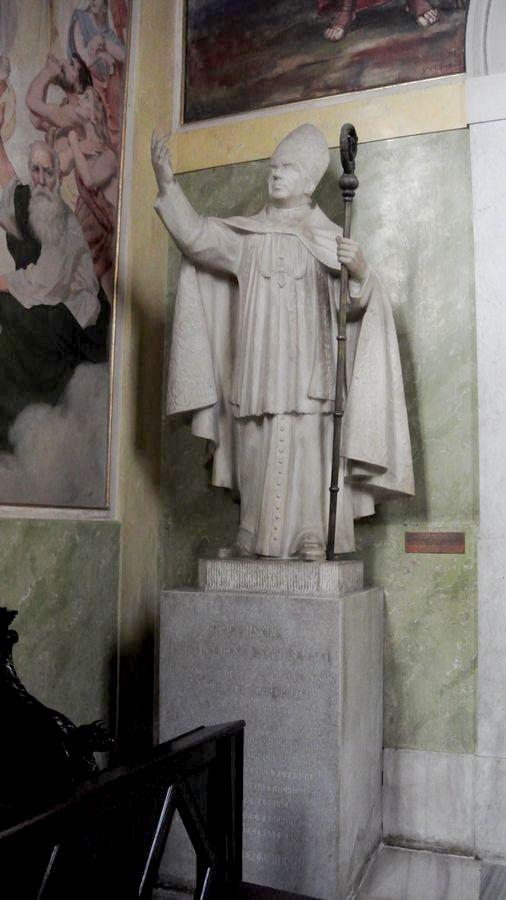 Pomnik Florian Stablewski3