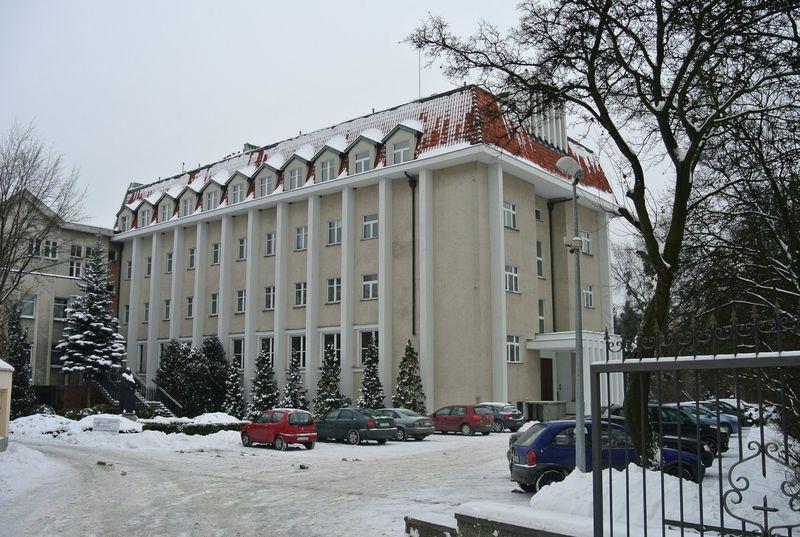 Seminarium Zagraniczne2
