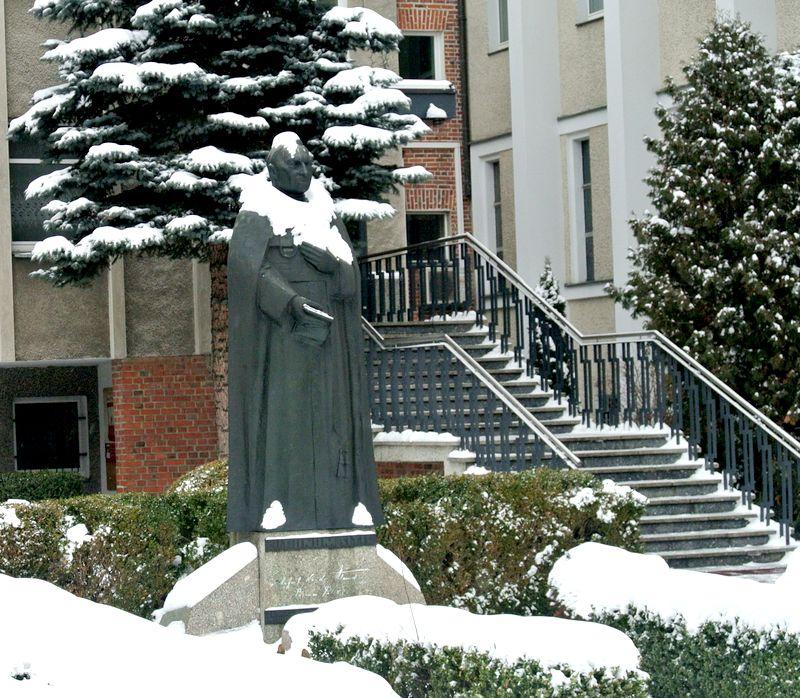 Seminarium Zagraniczne5