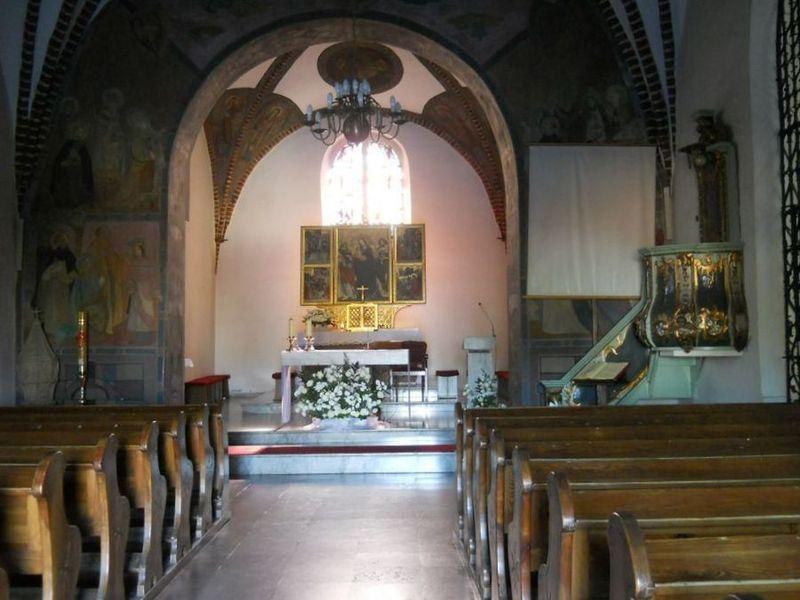 kościół św. jana jerozolimskiego za murami w poznaniu3 Kopia