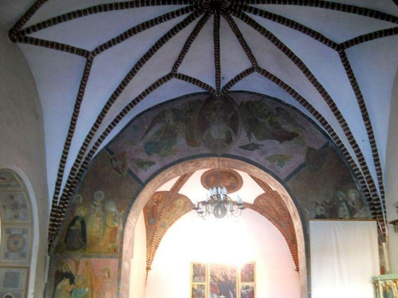 kościół św. jana jerozolimskiego za murami w poznaniu4 Kopia