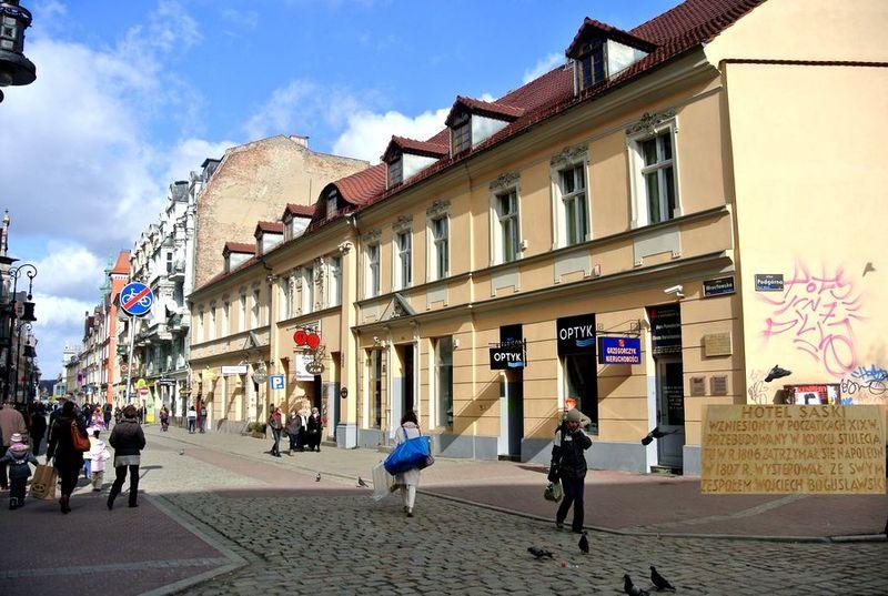 1d ul.Wrocławska