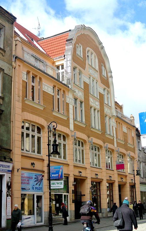 1i ul.Wrocławska Kopia