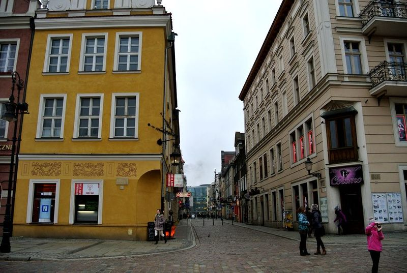 2 ul.Wrocławska
