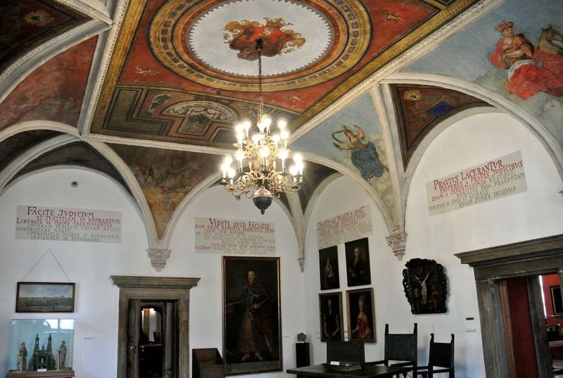 3 Sala sądowa Kopia