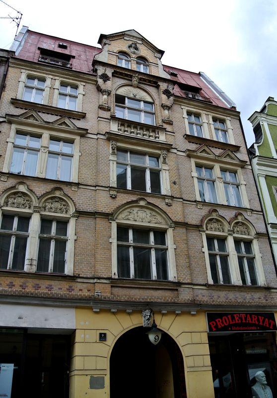 Wrocławska 027