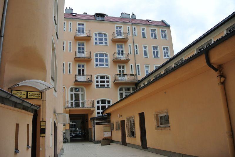Wrocławska 033