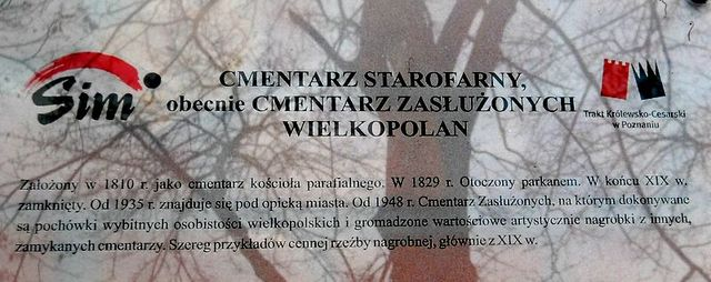 0 Cmentarz Zasłużonych