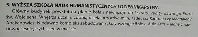 0b Święty Wojciech  Wzgórze - Kopia (2)
