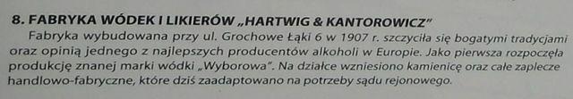 0b Święty Wojciech  Wzgórze Kopia