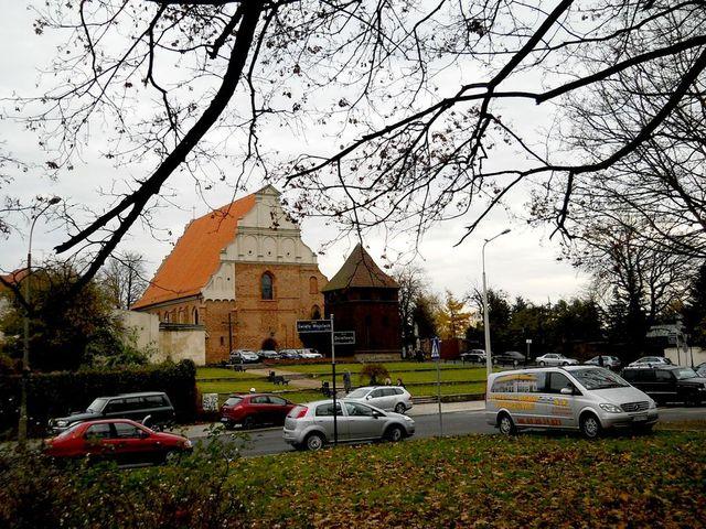 1 Kościół św. Wojciecha Kopia