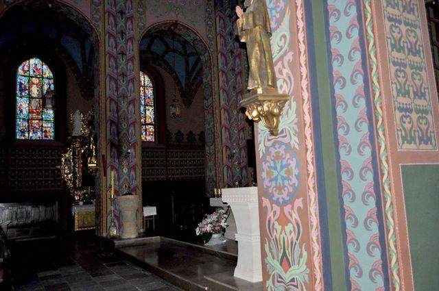 1c kościół Św.Wojciech  Kopia