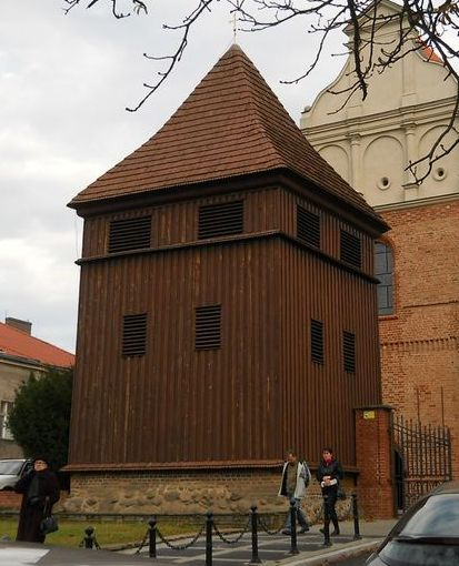 1d Kościół św. Wojciecha - Kopia (2)