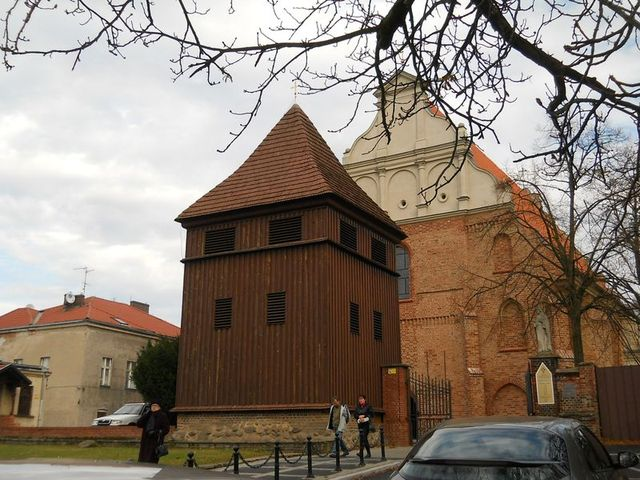 1d Kościół św. Wojciecha Kopia