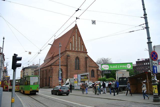 1d Kościół św.Marcina  Kopia