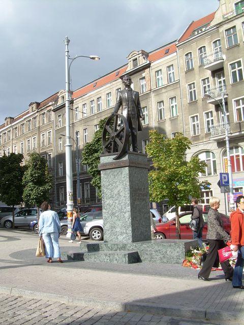 1f H.Cegielski Kopia