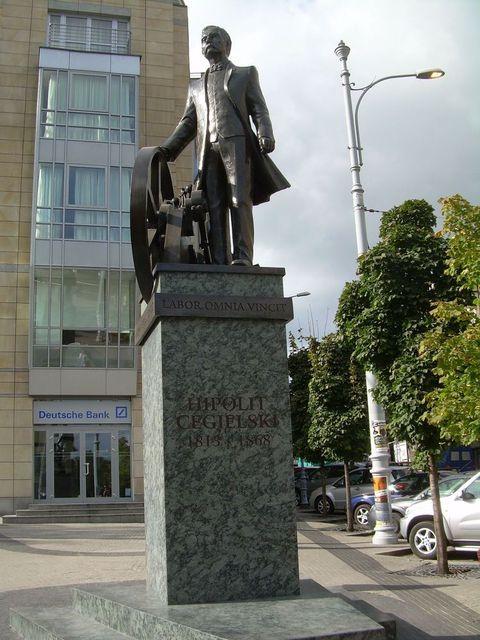 1g H.Cegielski Kopia