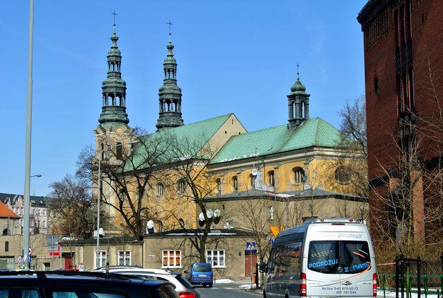 1g kościół franciszkanów Kopia
