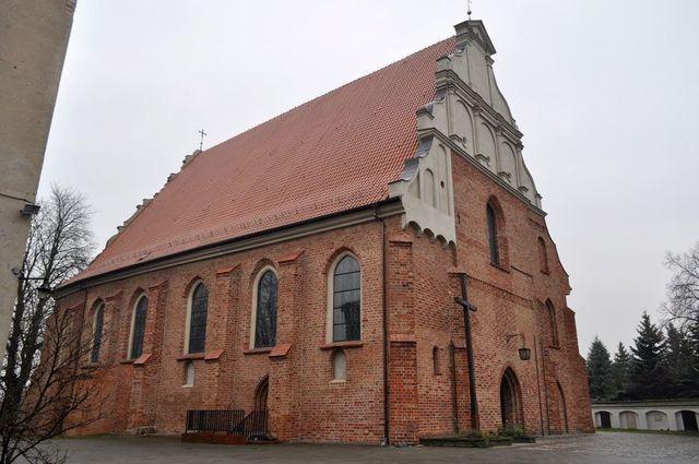 1i Kościół św. Wojciecha Kopia