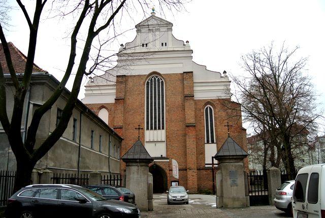 2 Kościół Bożego Ciała Kopia