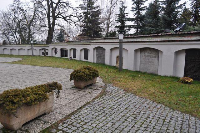2b  Kościół św. Wojciecha