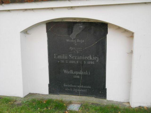 2e Kościół św. Wojciecha