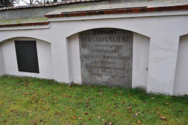 2f  Kościół św. Wojciecha