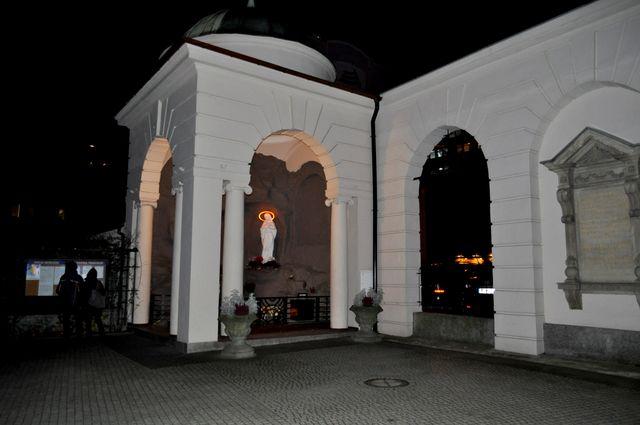 2g Kościół św.Marcina  Kopia