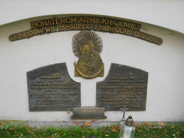 2h  Kościół św. Wojciecha Kopia