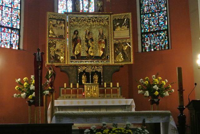 3a Kościół św.Marcina  Kopia
