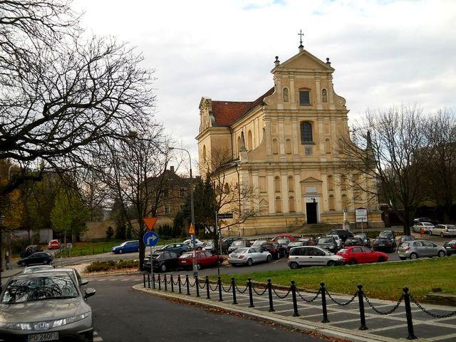 3aa Kościół św. Józefa  Kopia