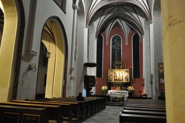 3e Kościół św.Marcina  Kopia