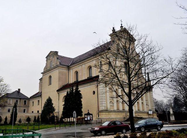 3f Kościół św. Józefa