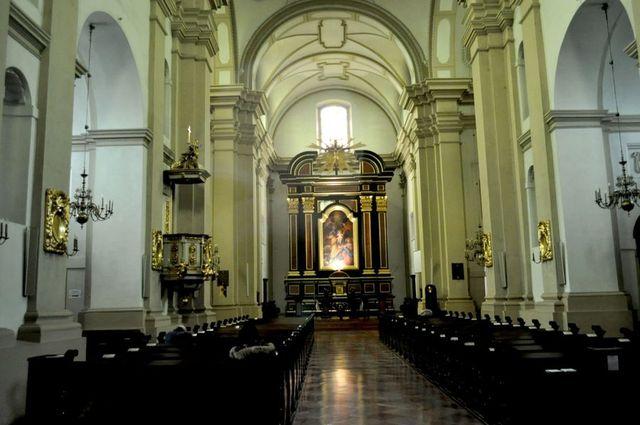 3h Kościół św. Józefa  Kopia