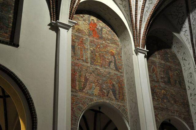 3i Kościół św.Marcina  Kopia