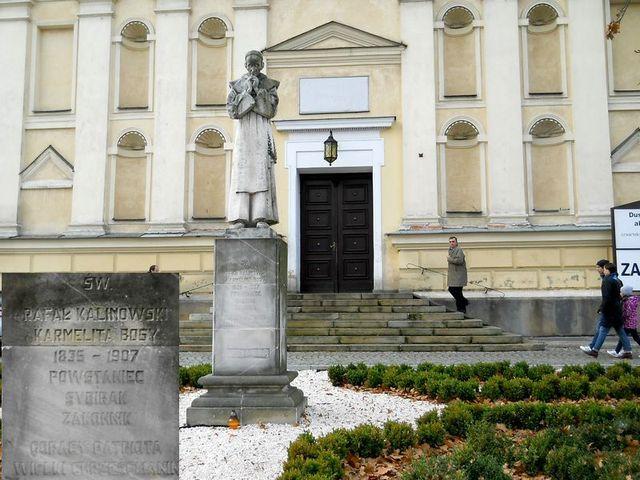 3j Kościół św. Józefa  Kopia