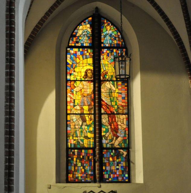 3j Kościół św.Marcina  Kopia