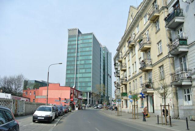 4 Hotel Andersia Kopia