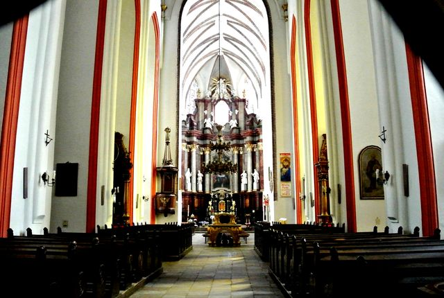 4 Kościół Bożego Ciała Kopia