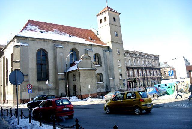 4 Kościół Przemienienia Pańskiego Kopia