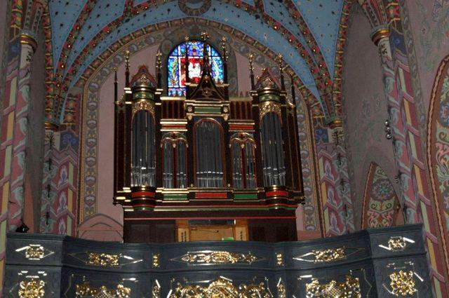 4 k. Św.Wojciech organy Kopia